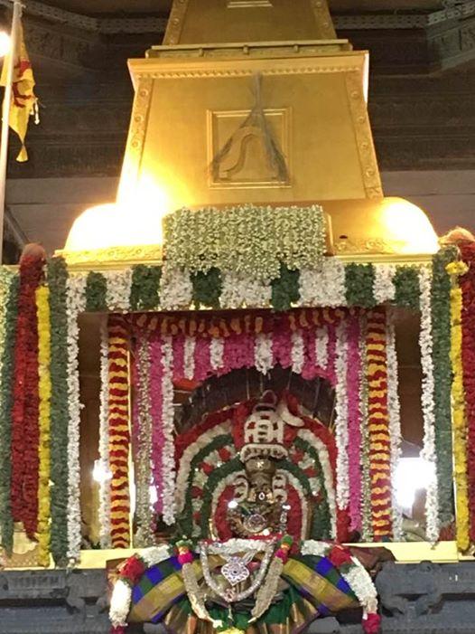 Kamakshi1