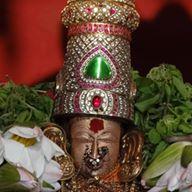Sri Kamakshi Ambal